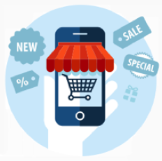 commerce phone copy 2